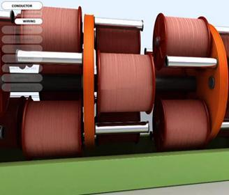 DO YOU KNOW HOW AN ELECTRICAL CABLE IS MANUFACTURED?