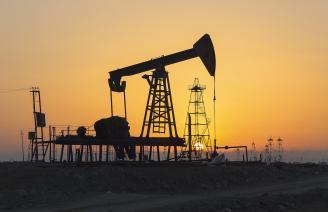 CHEVRON SAYING YES TO $25 BILLION EXPANSION IN KAZAKHSTAN