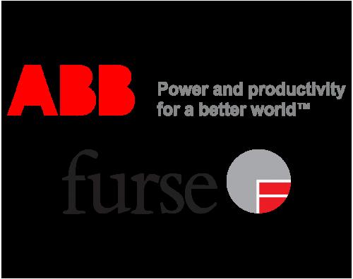 ABB FURSE