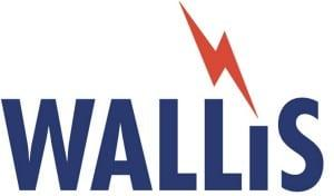 A. N. Wallis & Co Ltd